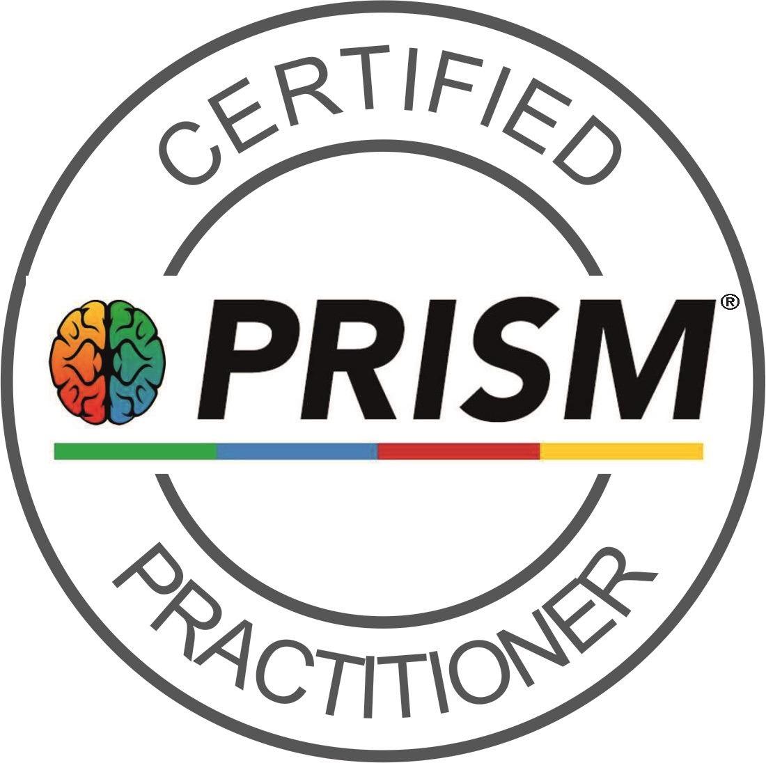 PRISM - narzędzie doidentyfikowania preferowanych zachowań